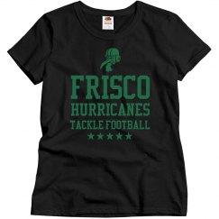 Frisco Hurricanes