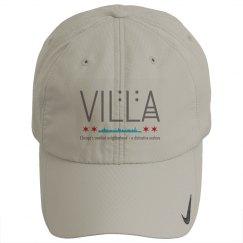 Nike Villa Chicago Skyline Golf Hat