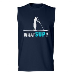 WhatSUP? - Mens