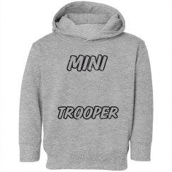mini trooper
