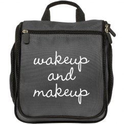 Wakeup And Makeup Gifts For Her