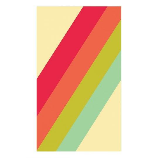 1970's Stripes