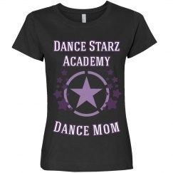 Dance Mom Shirt!