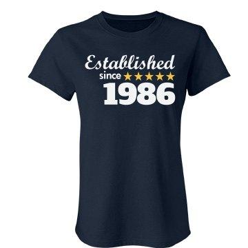 """1986"""