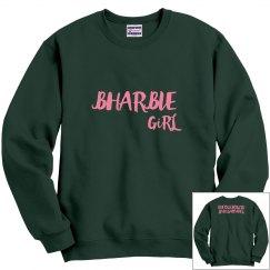 TheOutboundLivingApparel BHARBIE GIRL