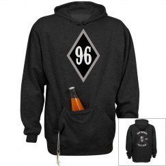 lg diamond 96 nation hoodie