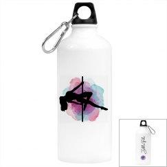 Studio Water Bottle