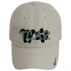 T.C.A.R. Summer Ball Cap