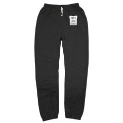 Women's BGS Sweat Pants