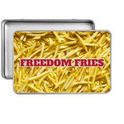 Freedom Fries