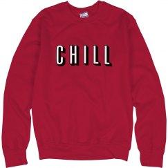Funny Netflix & Chill