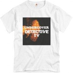 UnderCoverDetectivetv
