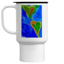 Americas mug