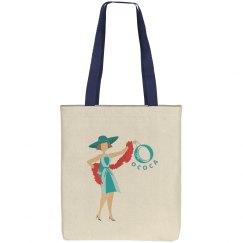 OCOCA Lady