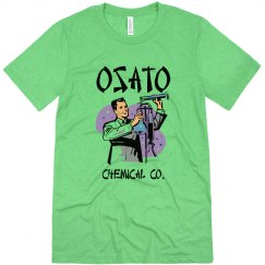 OSATO Chemical Company