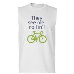 Rollin'!-Men's