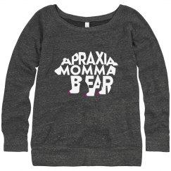 AMB Sweatshirt