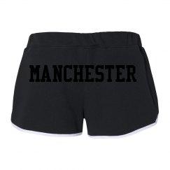 ManchesterShorts
