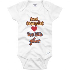 BabyGator