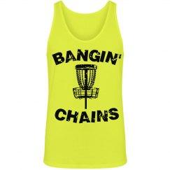 Chain Banger