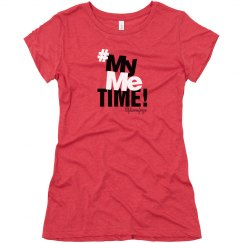 #myMetime-tee