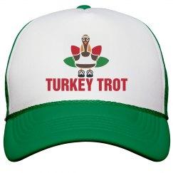 Thanksgiving Turkey Trot
