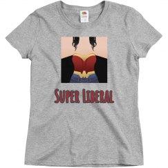 Super Liberal