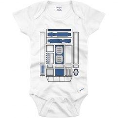 R2 DooDoo