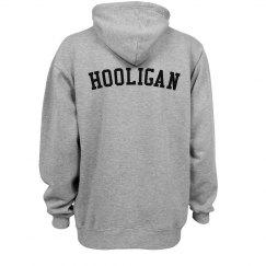 Hooligan Back