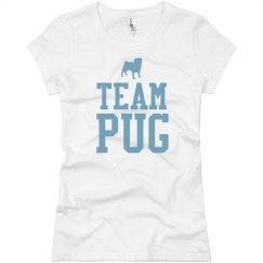 Team Pug