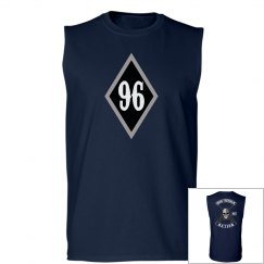 lg 96 nation sleeveless