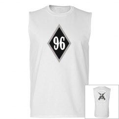 lg 96 nation sleeveless