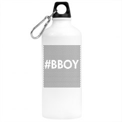 BBoy Water Bottle