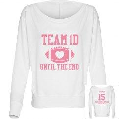 Team 1d