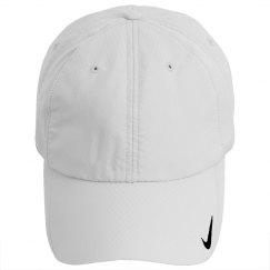 Nike Hat APA