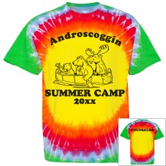 c57f8d78 Custom Summer Camp Shirts, Hoodies, & More