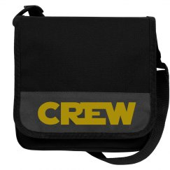 jedi crew bag