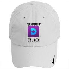 DYLYON APP~Hat1