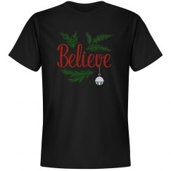 Christmas Believe 2