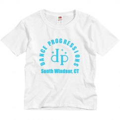 Youth DP Tee