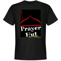 Prayerhut