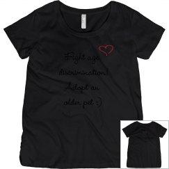 Pink AGE PBJ