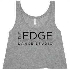 The EDGE Bella Flowy Tank