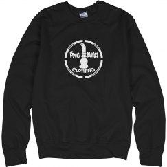 Bong Mines Sweatshirt