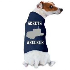Skeets 2