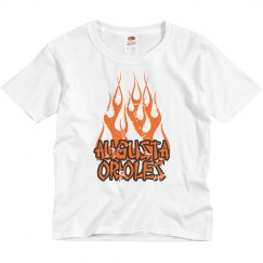 Oriole Flames Youth