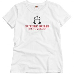 Future Nurse...maybe