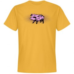 Piggy Tatt Color