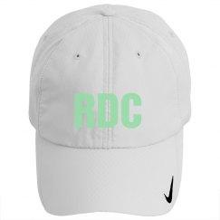 RDC Hat
