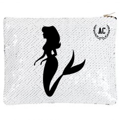 AC Mermaid